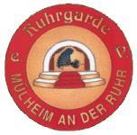 Ruhrgarde e.V.